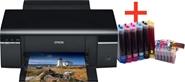 Máy in Epson T60 chuyên gia in ấn mạnh mẽ cho chất lượng tuyệt vời