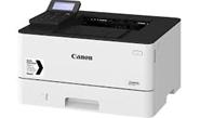 Máy in Laser Canon LBP223DW - In Wifi 2 Mặt Tự Động